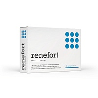 Renefort