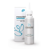 Mesotel for body