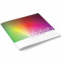 Revilab brochure