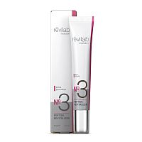Peptide Revitalizer №3