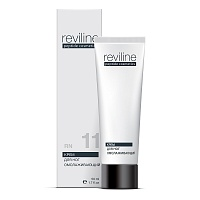 Rejuvenating leg cream (RN11)